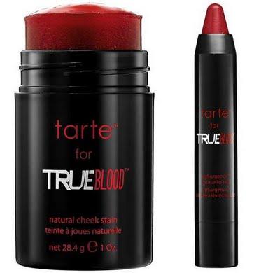 Tarte - True Blood