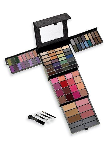 Palette Victoria's Secret